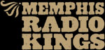 Memphis Radio Kings